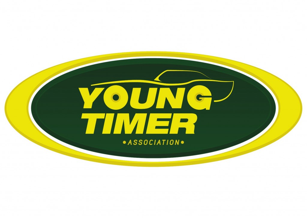 youngtimer-association