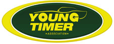 Youngtimer Association Luxembourg